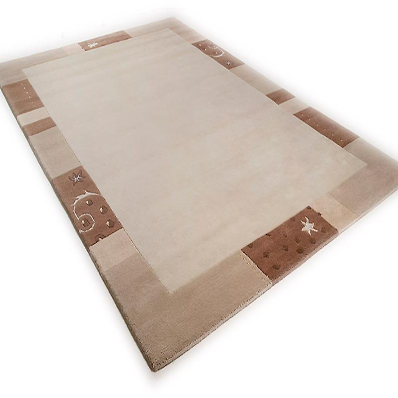 Rugs - Ganges Beige - 991
