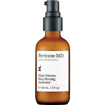 Perricone MD HEALx Face Firming Activator