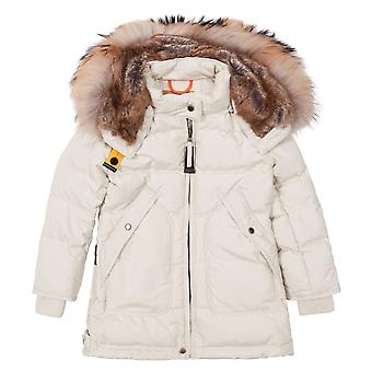 Parajumpers - Kids Long Bear-Girl Coat