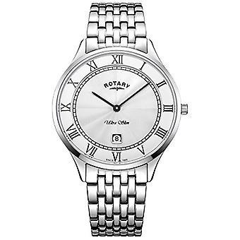 Rotary Watch Men ref. GB08300/01
