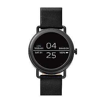 Skagen Clock Unisex ref. SKT5001 function
