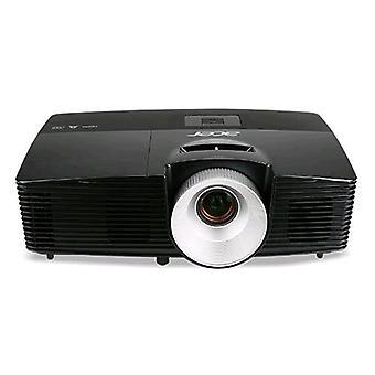 Acer x1226h Videoprojektor dlp xga 4.000 ansi lume Kontrast 20,000:1 schwarz