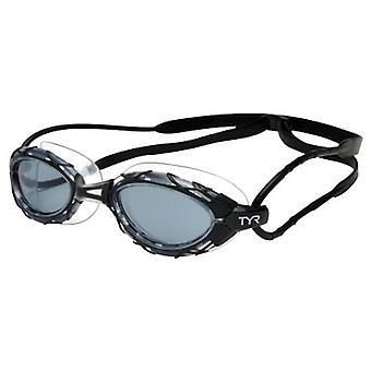 Nest Pro bril