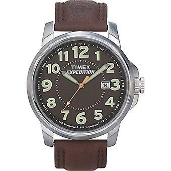 Timex Clock Man Ref. T44921