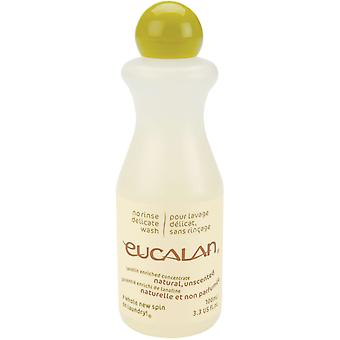Eucalan Fine Fabric Wash 3.3 Ounce Unscented 10062