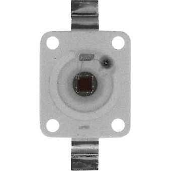 HighPower LED Amber 87 lm 120 °