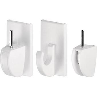 White 58034-07-01 tesa Content: 1 pack