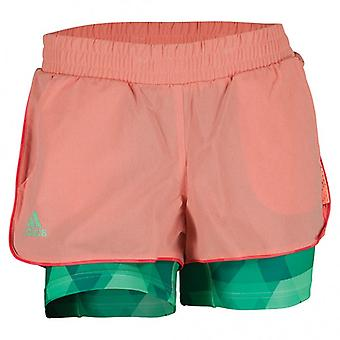 Adidas Club trend short ladies AI1137