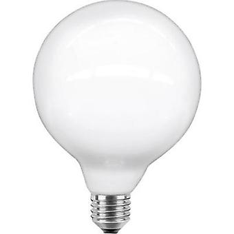 LED Segula 230 V E27 4 W = 30 W Warm white EEC: A+ Globe (Ø x L) 95 mm x 140 mm dimmable 1 pc(s)
