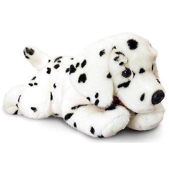 Keel Toys Buttons Dalmatian