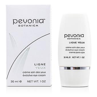 Pevonia Botanica Evolutive Eye Cream 30ml / 1oz