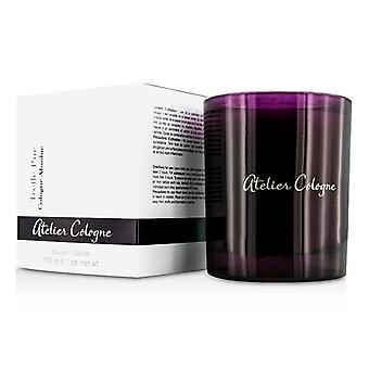 Atelier Cologne Bougie Candle - Trefle Pur 190g/6.7oz