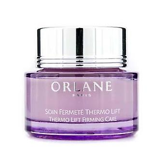 Orlane Thermo løfte oppstrammende Care - 50ml / 1. 7 oz