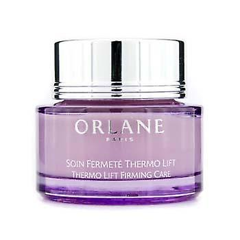 Orlane Thermo Lift cuidado reafirmante - 50ml / 1.7 oz