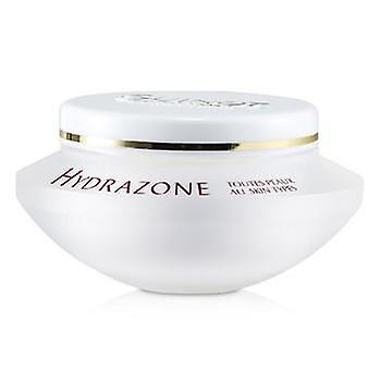 Guinot Hydrazone - All Skin Types - 50ml/1.6oz