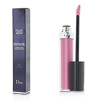 Christian Dior Rouge Dior Brillant Lipgloss - # 060 Premiere - 6ml/0,2 oz