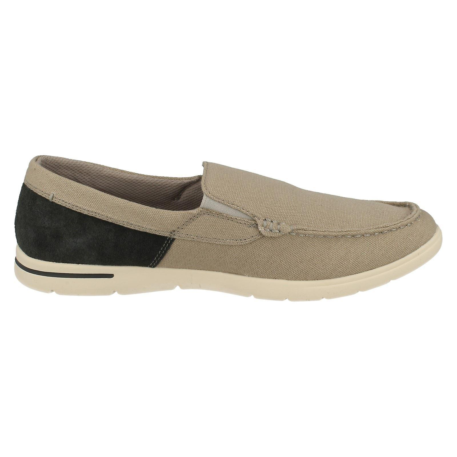 Casual Slip Padders Lee On Mens Shoes Z5wxqR