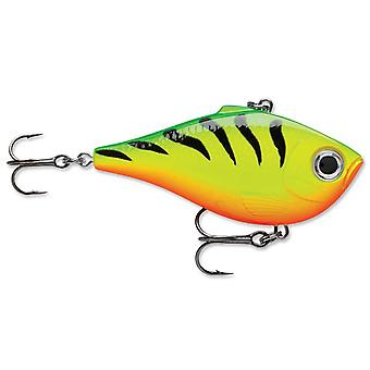Rapala Rippin' Rap 06 Fishing Lure - Firetiger