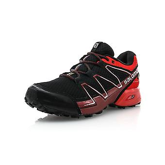 Salomon Speedcross Vario Gtx 390687 universal  women shoes