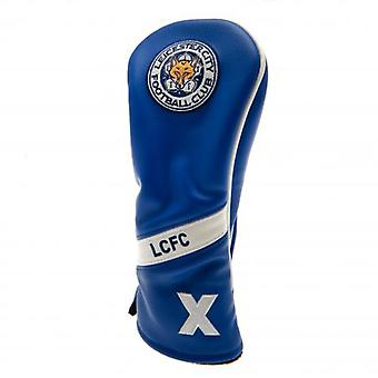 Leicester City Headcover Heritage (Rescue)