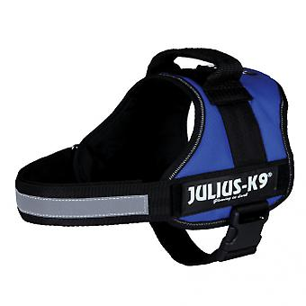 Julius K9 Harness Julius K9 Blue  (Dogs , Walking Accessories , Harnesses)