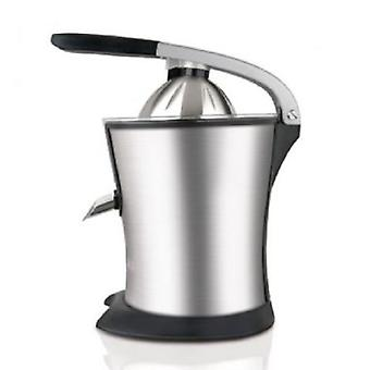 Taurus Citrus juicer 160 Legend
