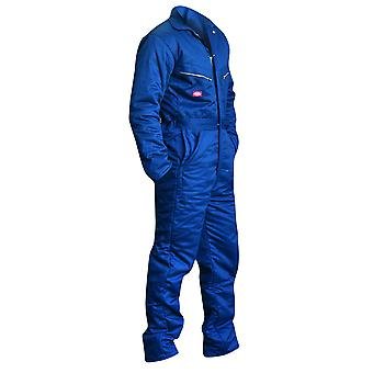 Dickies Mens foret Workwear kjeledress