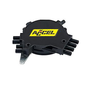 ACCEL (ACC 59125) Performance Replacement Distributor