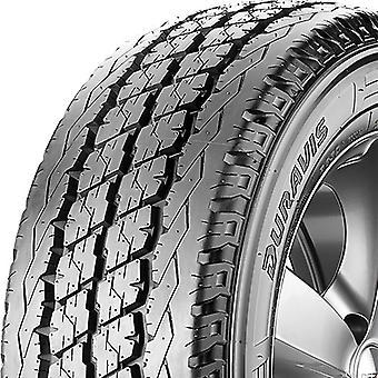 Sommerreifen Bridgestone Duravis R 630 ( 175/75 R14C 99/98T )