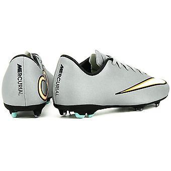 Nike JR Mercurial Victory C CR FG 684848003 football  kids shoes