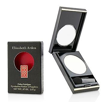 Elizabeth Arden kleur intriges oogschaduw - # 25 Moonbeam 2.15g/0.07oz