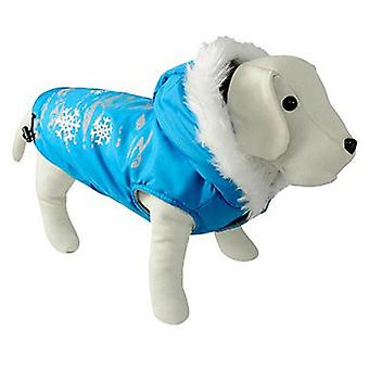Nayeco North Pole jacket for dogs 45 cm (Dogs , Dog Clothes , Coats and capes)