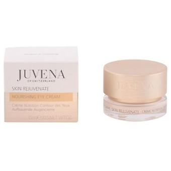 Juvena Rejuvenate & Correct Nourishing Eye Cream 15 Ml