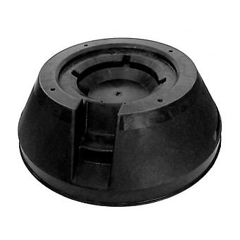 Waterway 672-7211B Filter Base Modular