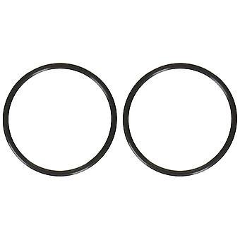 Hayward SX200Z4PAK2 O-Ring - Set of 2