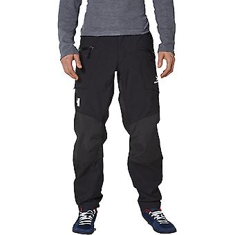 Helly Hansen Mens HP Foil Durable Water Repellent Sailing Trousers