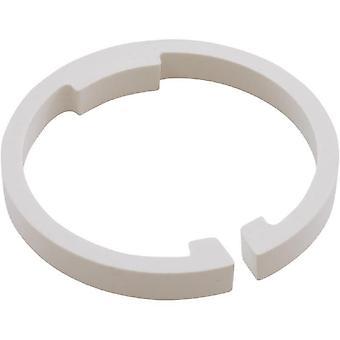 Waterway 218-5360 Retaining Ring