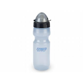 Nalgene ATB Bottle (650ml)