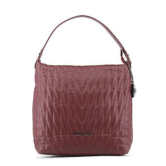 Versace Jeans handväskor skuldra Versace Jeans - E1Vqbby7_75472 0000051492_0