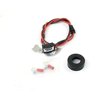 PerTronix 1383 Ignitor for Chrysler 8 Cylinder