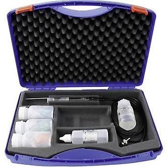 Greisinger GMH 35 ES Supplementary set GMH 35, 602701