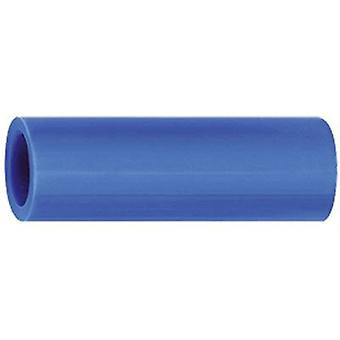 Klauke 780 Parallel connector 1.50 mm² 2.50 mm² Insulated Blue 1 pc(s)