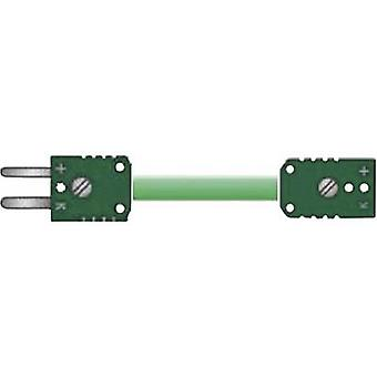 VKA extension cable B+B Thermo-Technik 603431