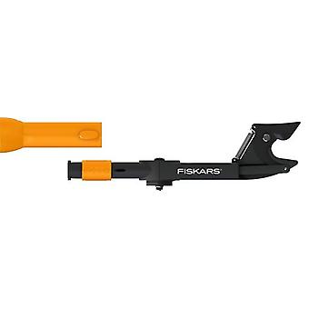 Fiskars universal secateurs with an anvil Ø 32 mm 136 525 (Garden , Gardening , Tools)