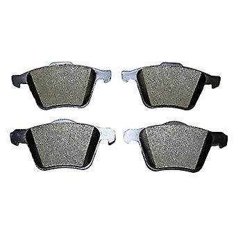 Monroe DX1003 Dynamic Premium Brake Pad Set