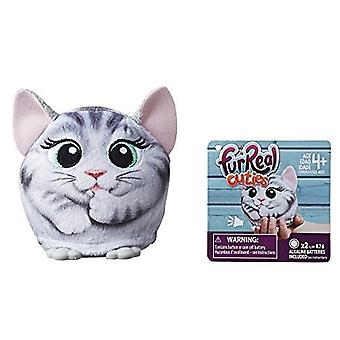 FurReal Cuties Kitty