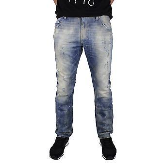 Diesel Krooley 0886P Jeans