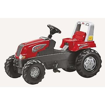 Rolly Toys 800254 RollyJunior RT Tractor