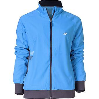 Babolat Core Club Jacket Damen 3WS17121