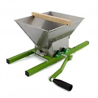 KuKoo 7 Litre Fruit Crusher